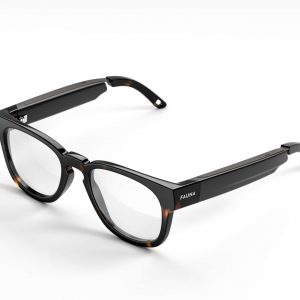 Fauna Memor Havana audio glasses