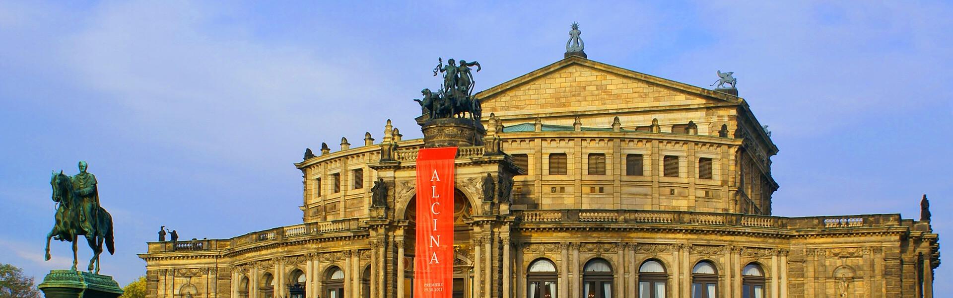 Kaufe die Fauna Audio-Brille in Dresden