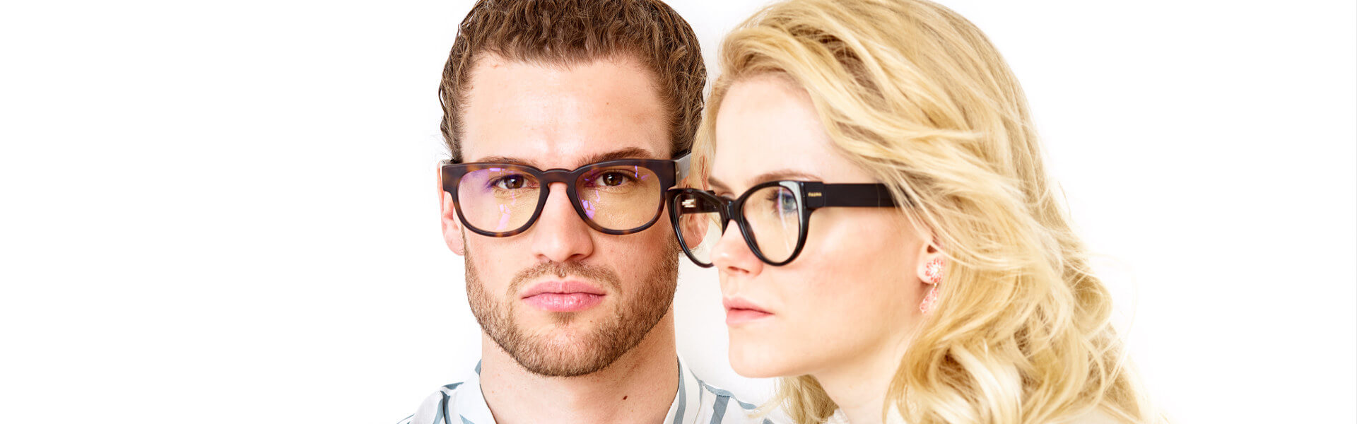 Get Fauna audio eyewear in retail stores