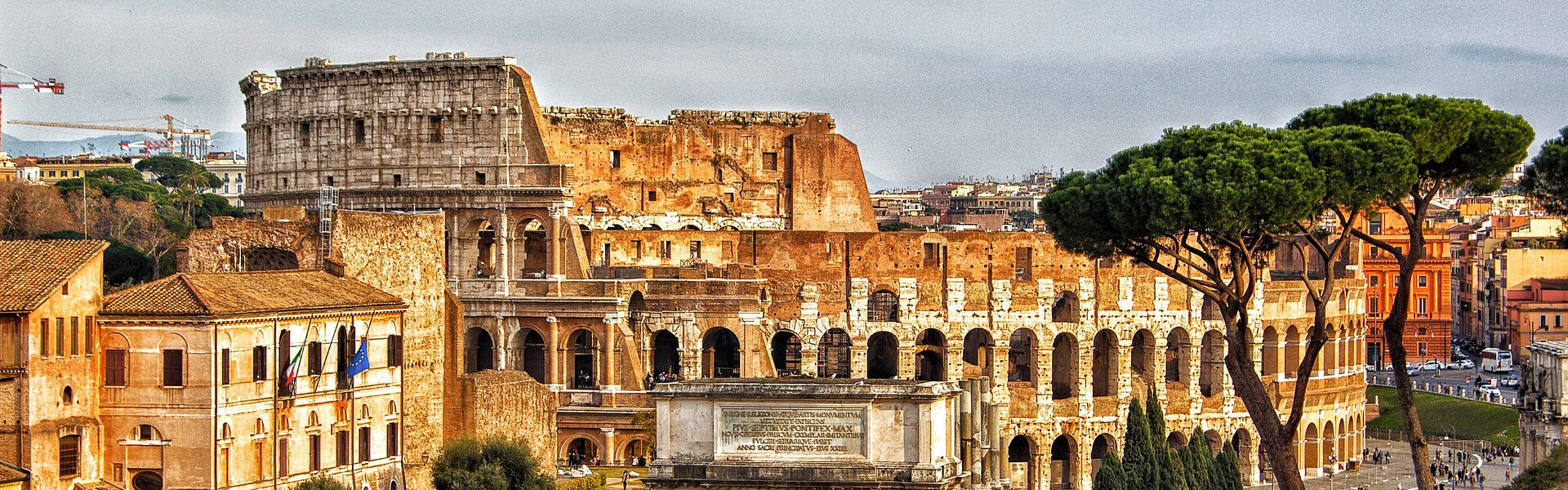 Get Fauna Music Sunglasses in Rome, Roma