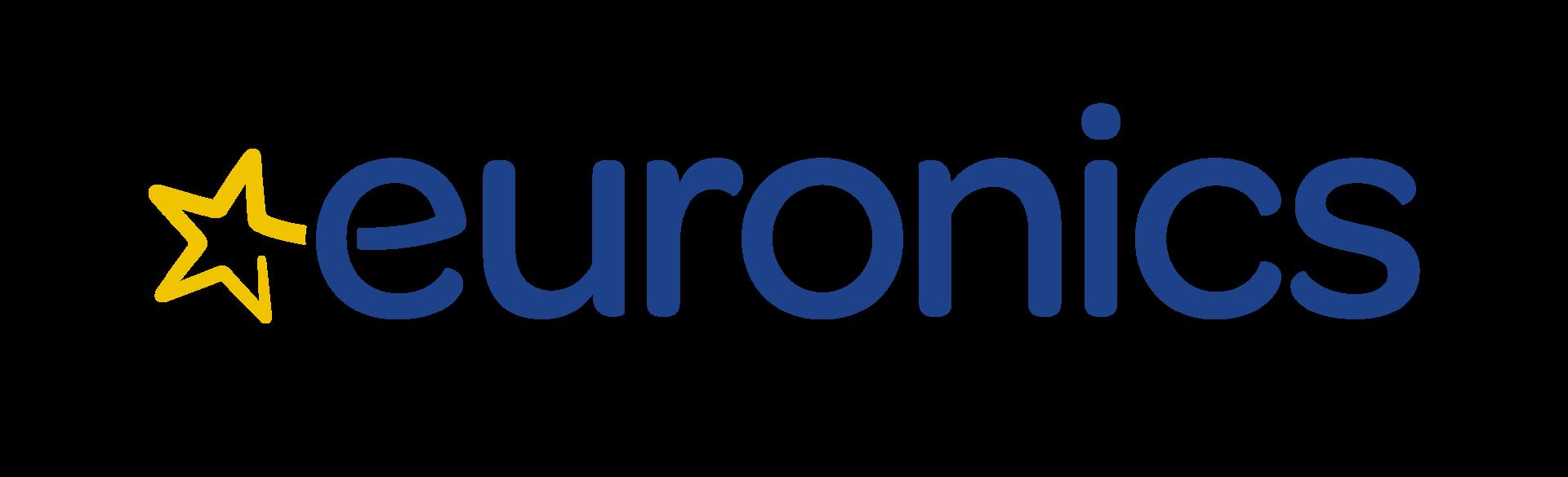 Euronics_logotype_2col_blue_rgb