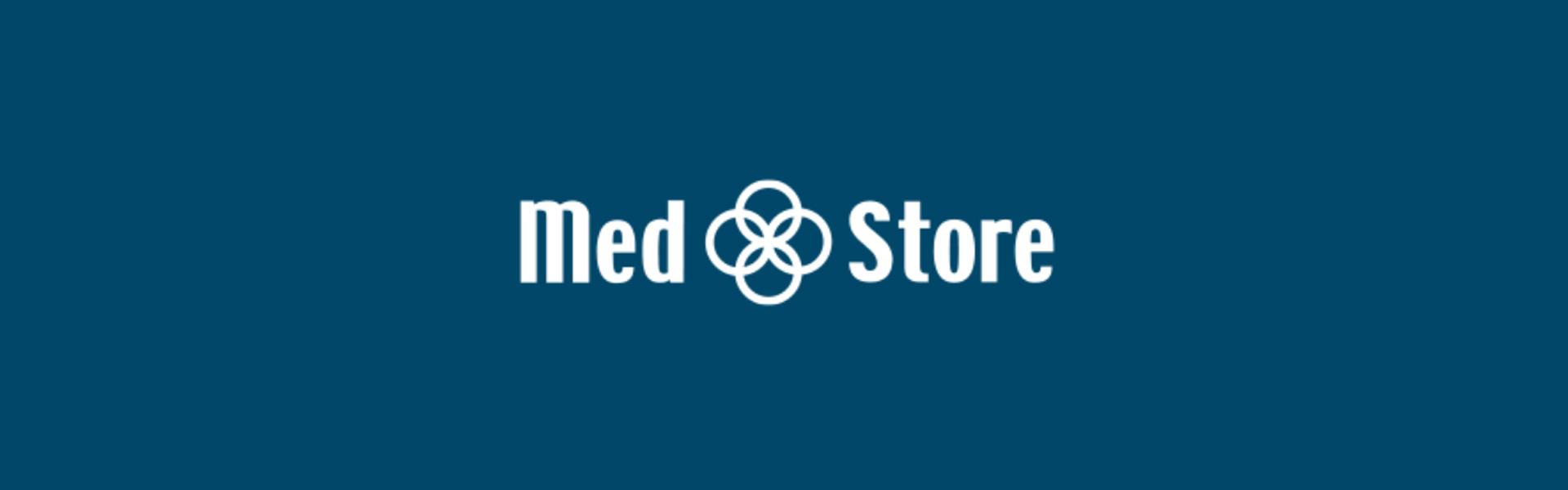 med-store